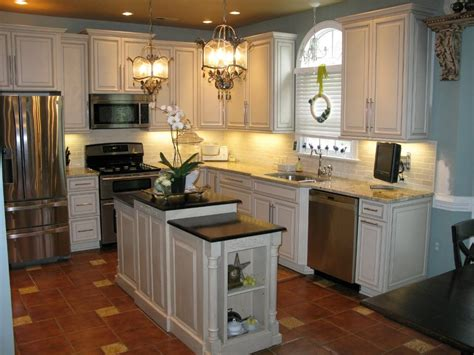 Big Kitchen Island Ideas - tuscan kitchen island lighting fixtures thediapercake home trend