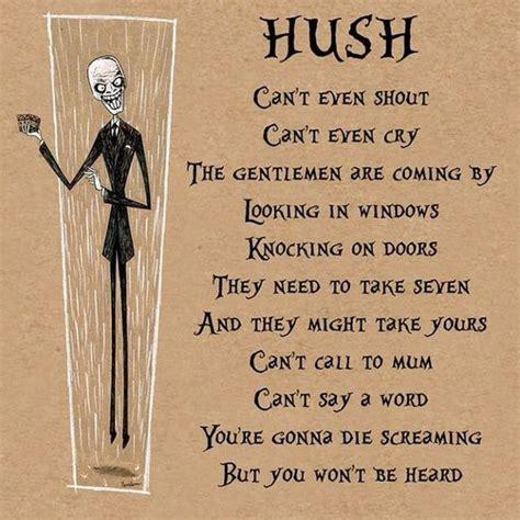 gentlemen quotes  poems quotesgram