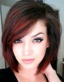 HD wallpapers red hairstyle pictures