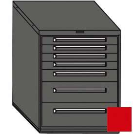 cabinets modular drawer equipto 30 quot w modular cabinet 7