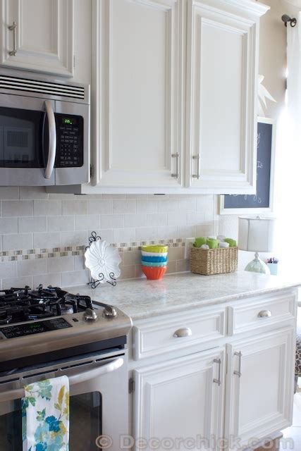 Hardware For Cupboards by Modern Cabinet Hardware Decorchick