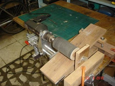drill zyliss vise thickness sander zyliss vise