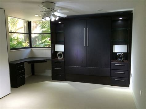 Murphy bed Hardware ? Cabinets, Beds, Sofas and