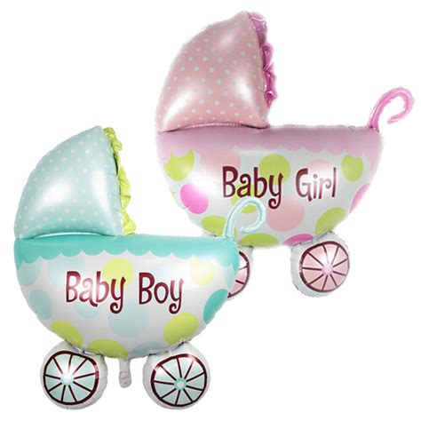 baby shower for large aliexpress buy large baby shower ballons baby
