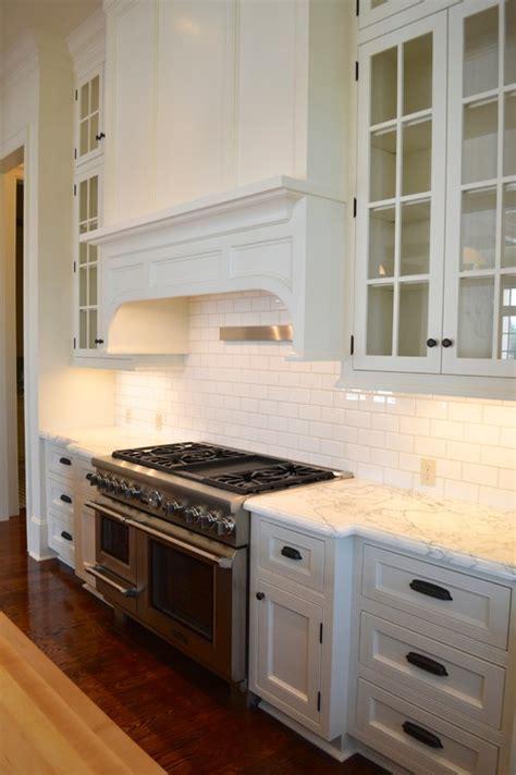 montclair white quartz   countertops