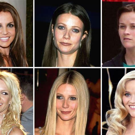 Hair Turning With Age by Die Besten 25 Mad Haar Ideen Auf Mad
