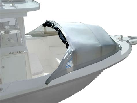 Bow For Boat Cover by Photo Gallery Boat Center Console Boats