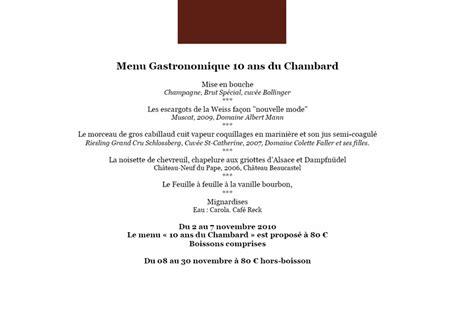 cuisines et vins chantilly de foie gras coulis chocolat café selon olivier