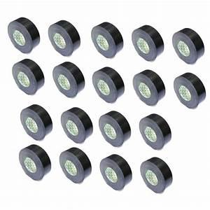 Gaffa Tape Kaufen : nichiban gaffa tape 1200 50 mm 50 m black 18 stck kaufen bax shop ~ Buech-reservation.com Haus und Dekorationen