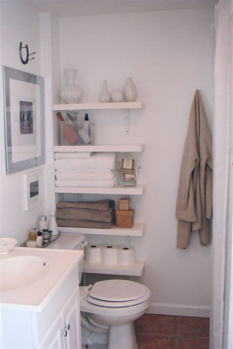 bathroom ideas for small spaces bathroom designs ideas that you can try for small spaces