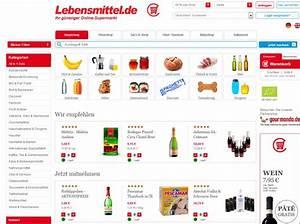 Lebensmittel Online Bestellen : lebensmittel online kaufen auf rechnung kundenbefragung fragebogen muster ~ Frokenaadalensverden.com Haus und Dekorationen