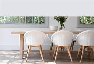 Esszimmerstühle Landhaus : esszimmerst hle classic design st hle neue looks ~ Pilothousefishingboats.com Haus und Dekorationen