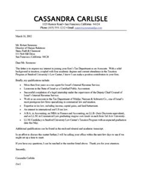 Attention Grabbing Words For Resumes by Cover Letters Cover Letter Exle And Letter Exle On