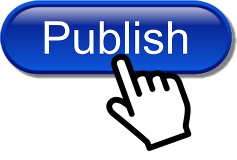 Self-publishing - PORTALLAS