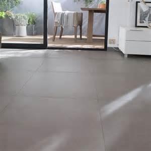 carrelage 60x60 gris