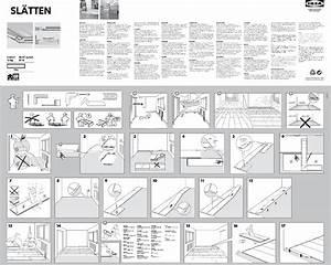 Notice Montage Ikea # Fenrez com > Sammlung von Design Zeichnungen als inspirierendes Design für