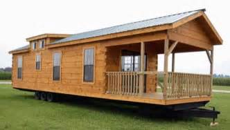 log cabin home plans 400 sq ft oak log cabin on wheels