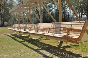 Cypress Moon Porch Swings's Blog Cypress Porch Swings