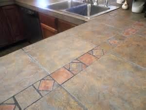 tile kitchen countertops ideas mais de 1000 ideias sobre tiled kitchen countertops no cozinhas