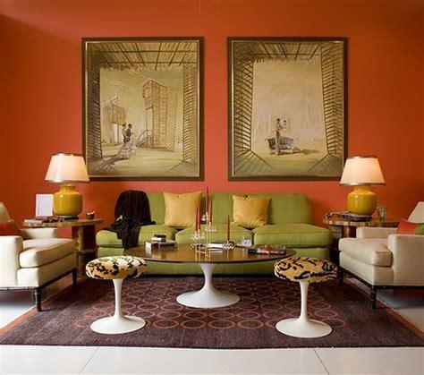Home Decorating & 5 Basic Interior Design Principles Www