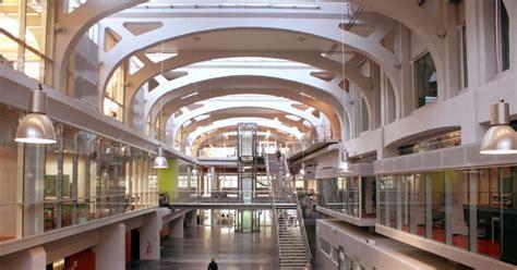la maison des delices mulhouse cus fonderie mulhouse universit 233 uha fsesj