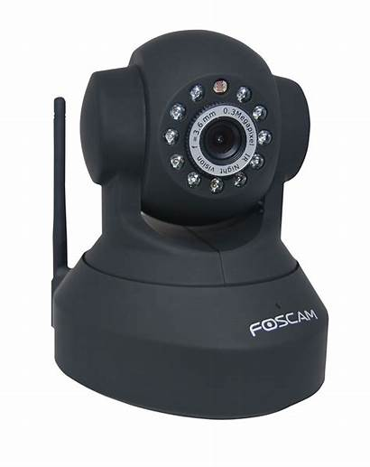 Security Gadgets Camera Ip