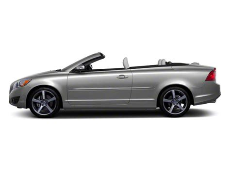 volvo  convertible   prices values