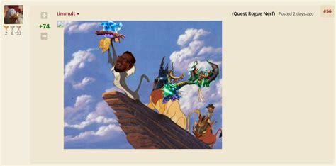 Deathrattle Deck Frozen Throne by 14 Deathrattle Deck Frozen Throne Dire Fate