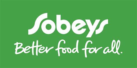 sobeys application form running room online event registration