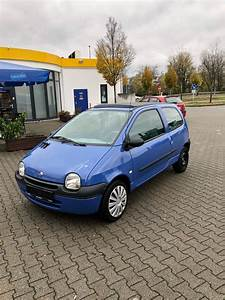 Wir Kaufen Dein Auto Mannheim : twingo c06 edition 1 hand t v 10 2019 in mannheim renault twingo kaufen und verkaufen ber ~ Orissabook.com Haus und Dekorationen