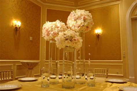 wedding centerpieces for sale