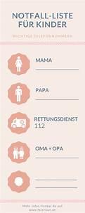 Studienkosten Kind Absetzen : erste notfallma nahmen f r kinder notfall notruf und kinder ~ A.2002-acura-tl-radio.info Haus und Dekorationen