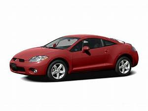 Mitsubishi Eclipse Eclipse Spyder Complete Workshop Service Manual 1995 1996 1997 1998 1999