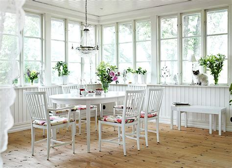 shabby chic sunroom shabby chic sunrooms a relaxing and radiant escape