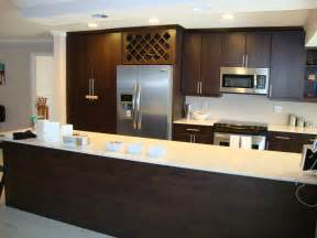kitchen renovation ideas for your home mobile home remodeling decobizz