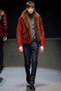 Best Name Designs Stylish Branded Winter Coat Jacket Collection For Men By