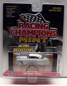 1 64 Racing Champions Mint Release 1b