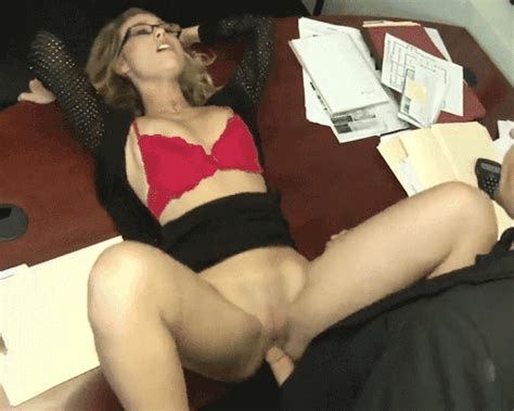 Hardcore Teen Whores Fucking Sex Pics  Hot Porno