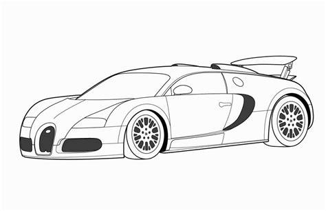 Bugatti chiron coloring page luxury cozy bugatti veyron trace vector drawing illustrator race car coloring pages cars coloring pages bugatti cars. Bugatti Coloring Pages | Bugatti veyron, Bugatti, Super sport