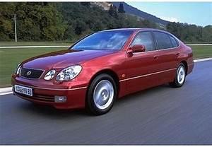 Lexus Bordeaux : lexus gs 430 sedan i 4 3 283km 2000 ~ Gottalentnigeria.com Avis de Voitures