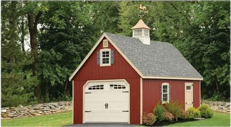 Small Weathervanes For Sheds by Cupolas By Royal Crowne Weathervane Shoppe
