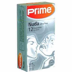 Extra Dünne Sommerdecke : prime nuda 12 extra d nne kondome f r nur 8 65 in der kondomotheke kondome aus aller welt ~ Eleganceandgraceweddings.com Haus und Dekorationen