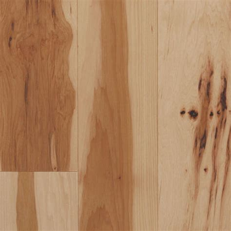 hardwood floors at menards hickory solid hardwood flooring 3 4 quot x 3 quot 24 sq ft ctn at menards 174