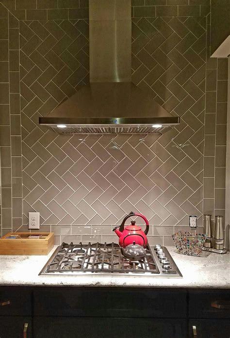 decor immaculate nice discount backsplash tile