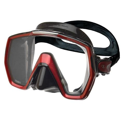 mask snorkels indepth scuba