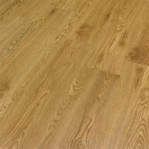 aqua plank traditional oak waterproof click vinyl flooring