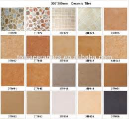 300 300 foshan bathroom and kitchen floor tiles prices ceramic skirting tile white marble price