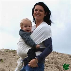 Tragetuch Oder Babytrage : die kunst des tragens tragetuch oder babytrage ~ Eleganceandgraceweddings.com Haus und Dekorationen