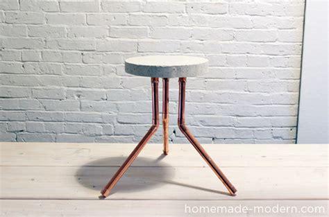 stylish diy stools projects ideas  inspiration