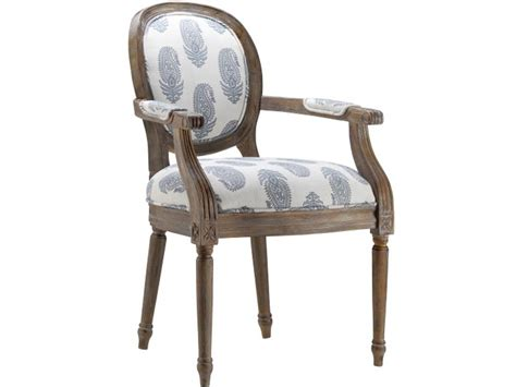 stein world accent chairs accent chair w new delhi royal